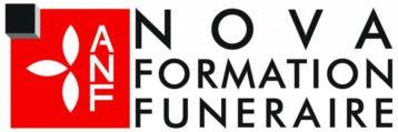 NOVA FORMATION