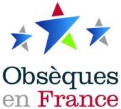 OBSEQUES EN FRANCE