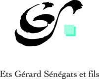 SENEGATS
