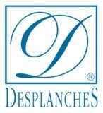 DESPLANCHES