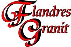 FLANDRES GRANIT