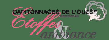 CAPITONNAGES DE L'OUEST LECLERC