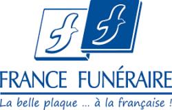 france funéraire